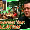God Wants You! Discovering Your Vocation