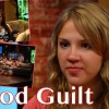 Good Guilt