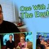 One With Jesus:  The Eucharist