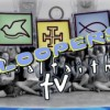 Realfaith TV 12-13 Bloopers