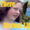 Is there Eternal Life?